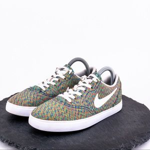Nike Sb Check PRM Women's Shoes Size 8.5